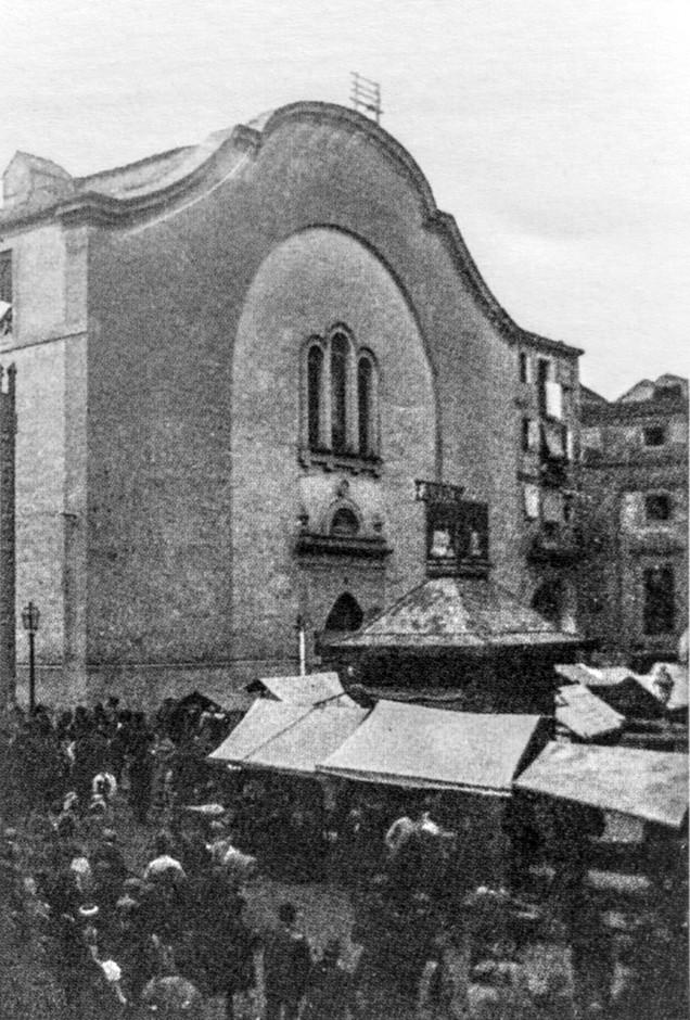 fachada-san-agustc3adn
