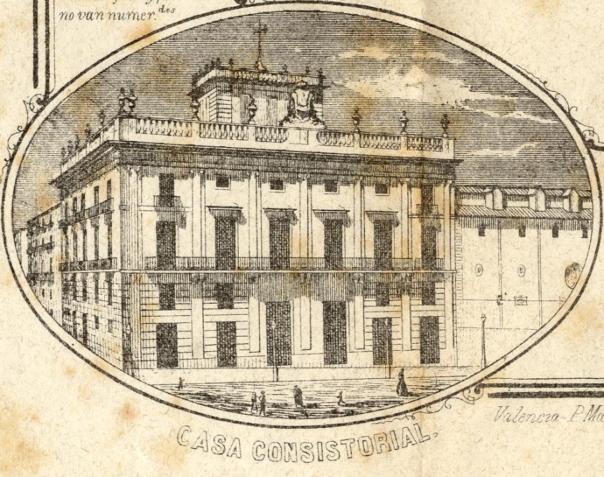 1864_casaconsistorial