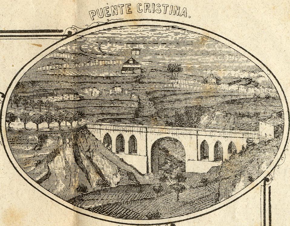 1864_puentecristina