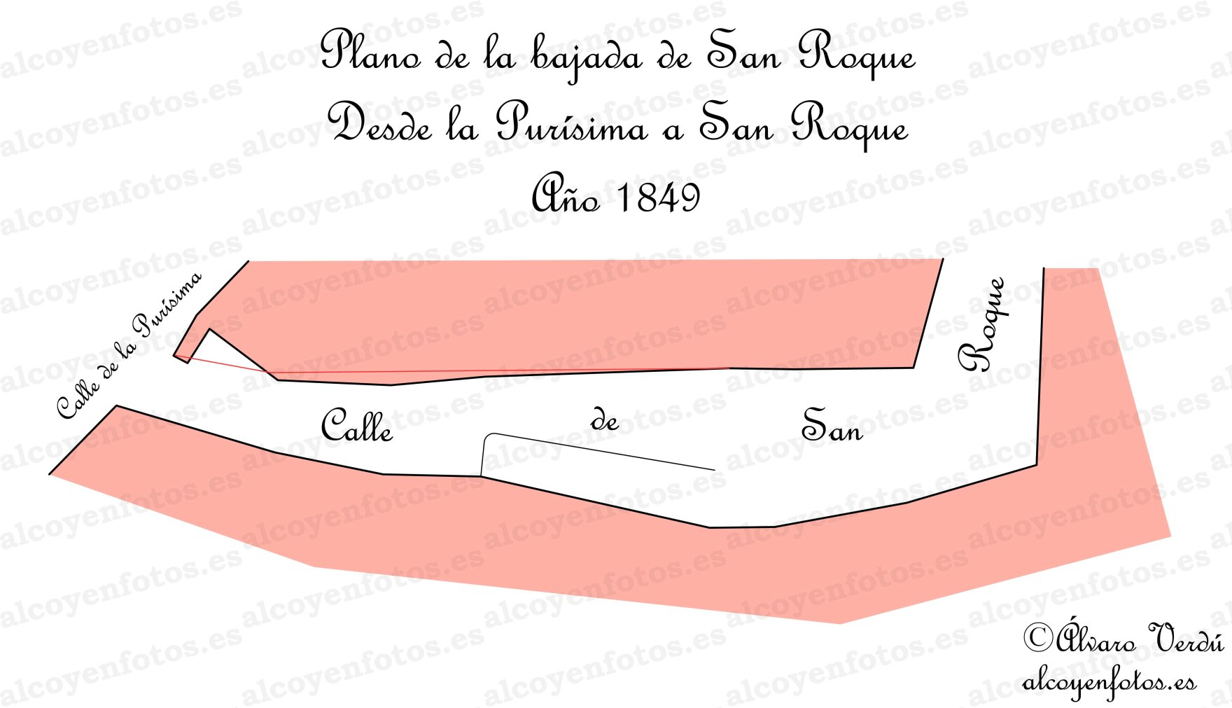 1849bajadasanroque