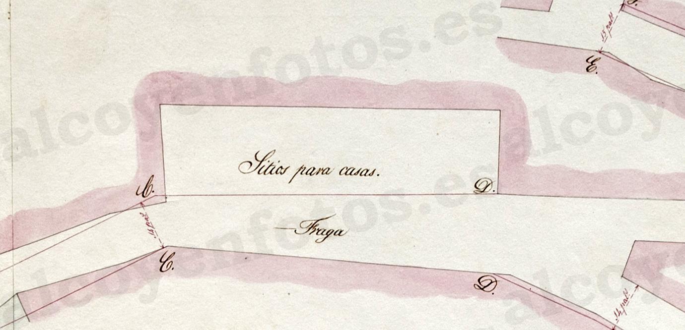 1849buidaolisitioscasas