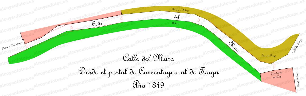 1849callemuro