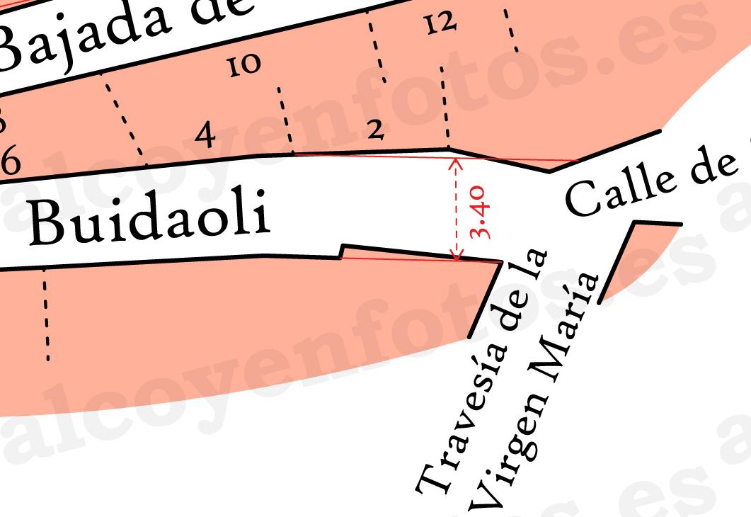1875entradabuidaoli