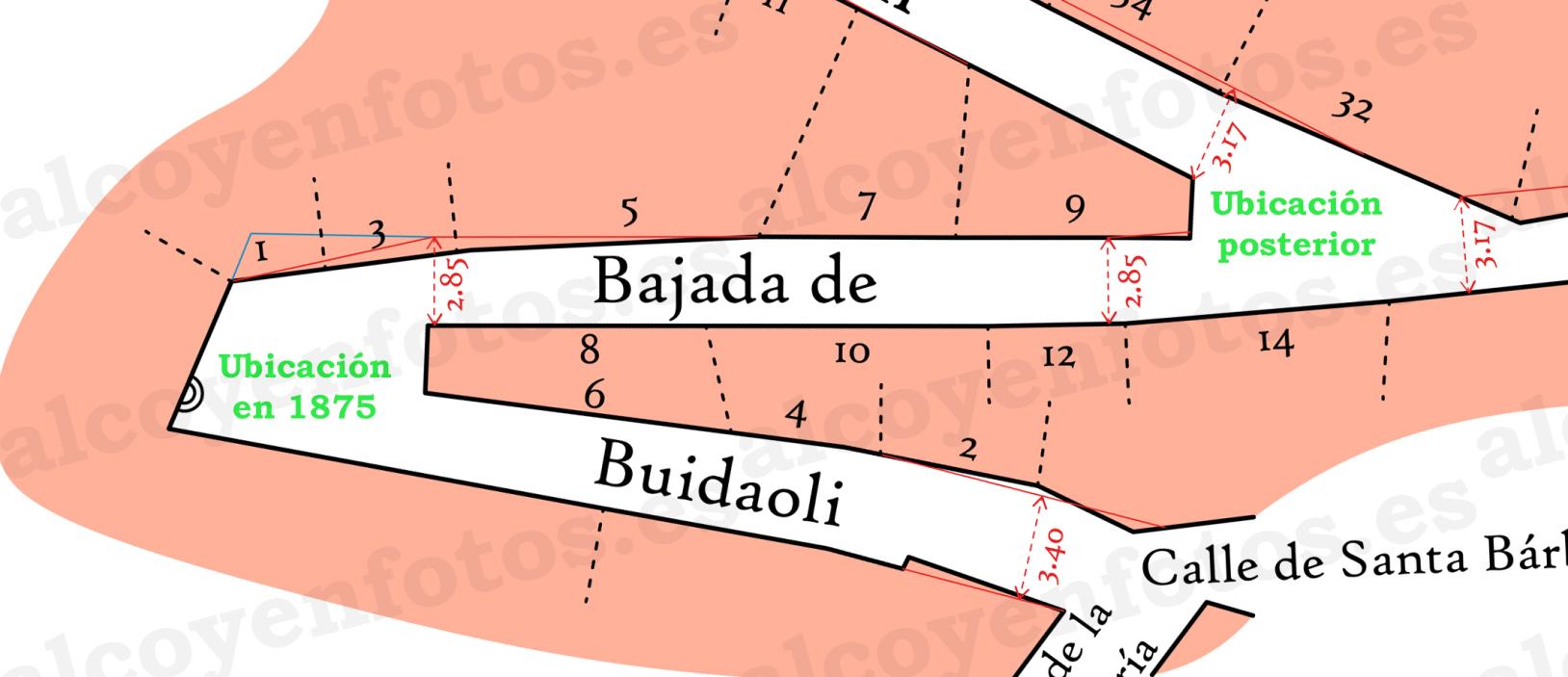 1875fuentebuidaoli