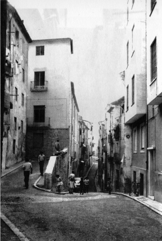 calle-purissima