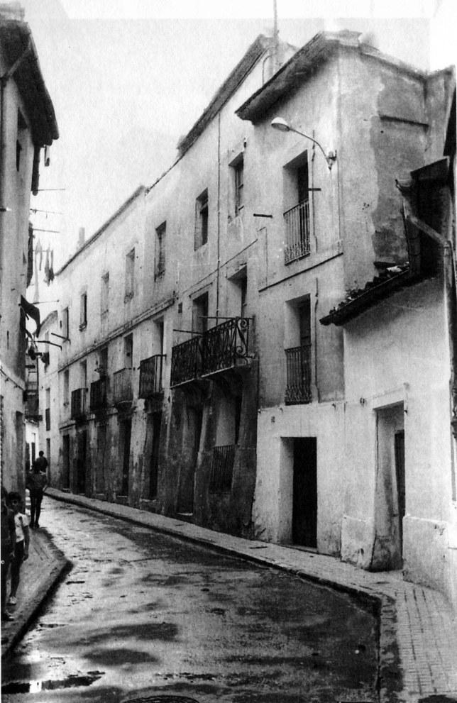 calle-santa-bc3a1rbara