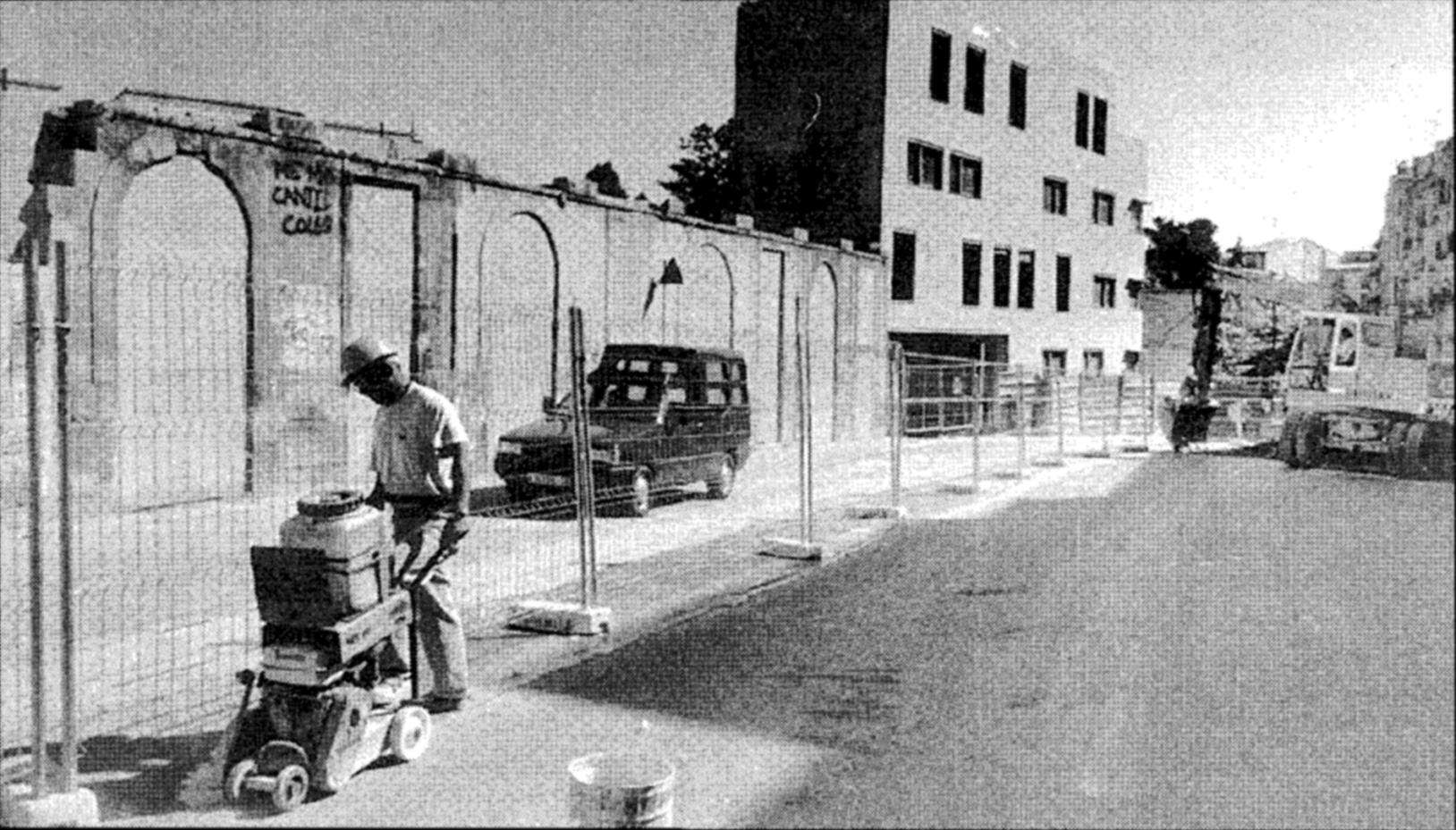 ciudad-19970506-00049966-el-cami-xavi-terol