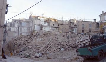 demoliciones-partidor-2003