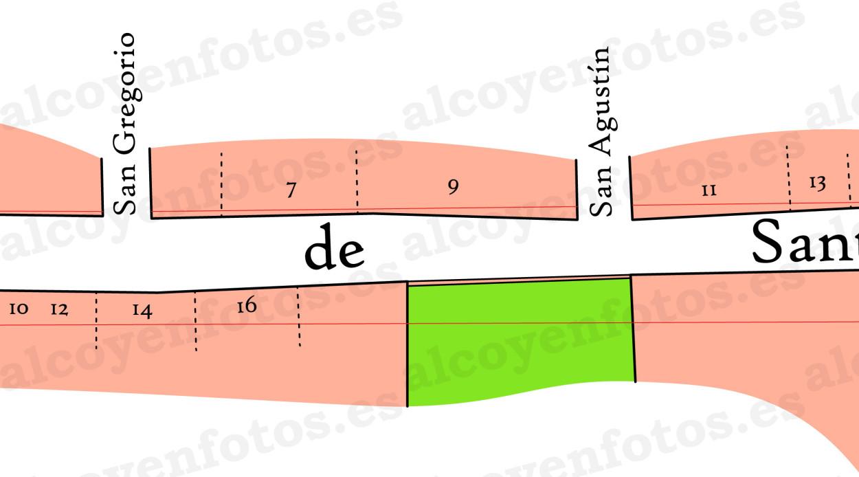 detalle-huerto-santo-sepulcro-parcial