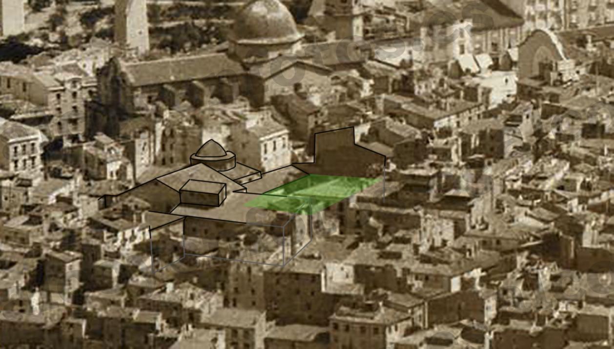 extension-huerto-santo-sepulcro-1910
