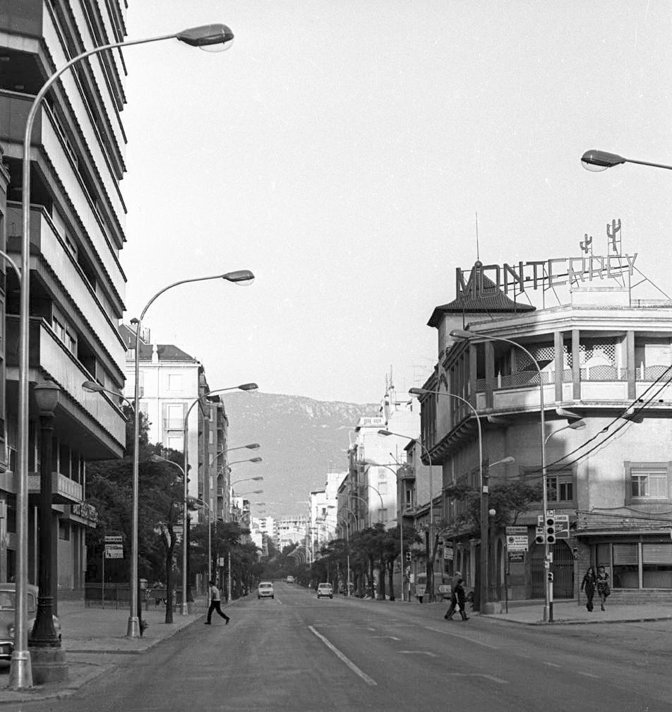 Alcoy 1973