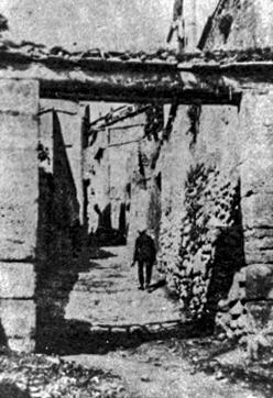 portal-buidaoli