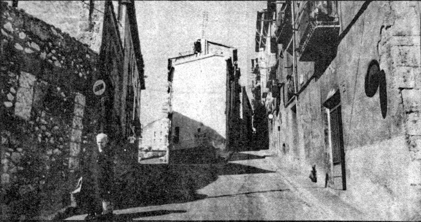 sant-miquel-i-verge-maria_19790630_ciudad