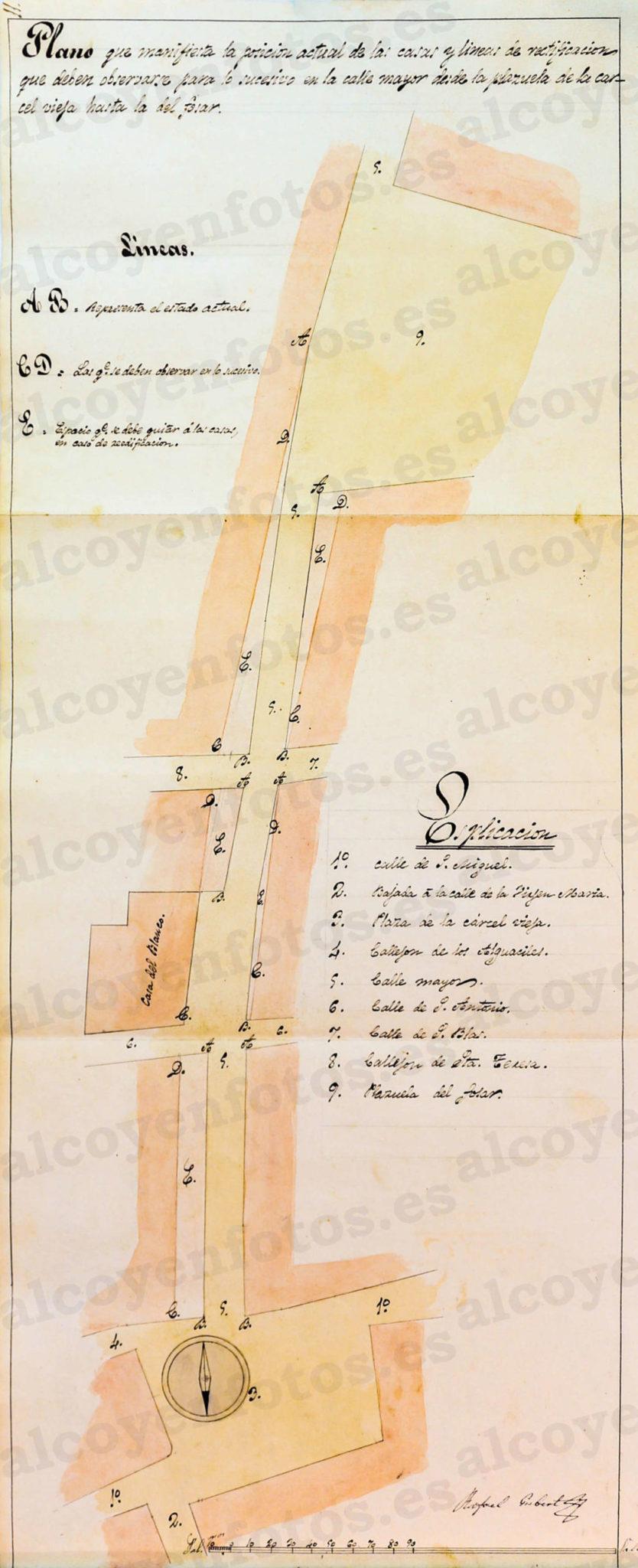 1844-Calle-Mayor-005691-023-1