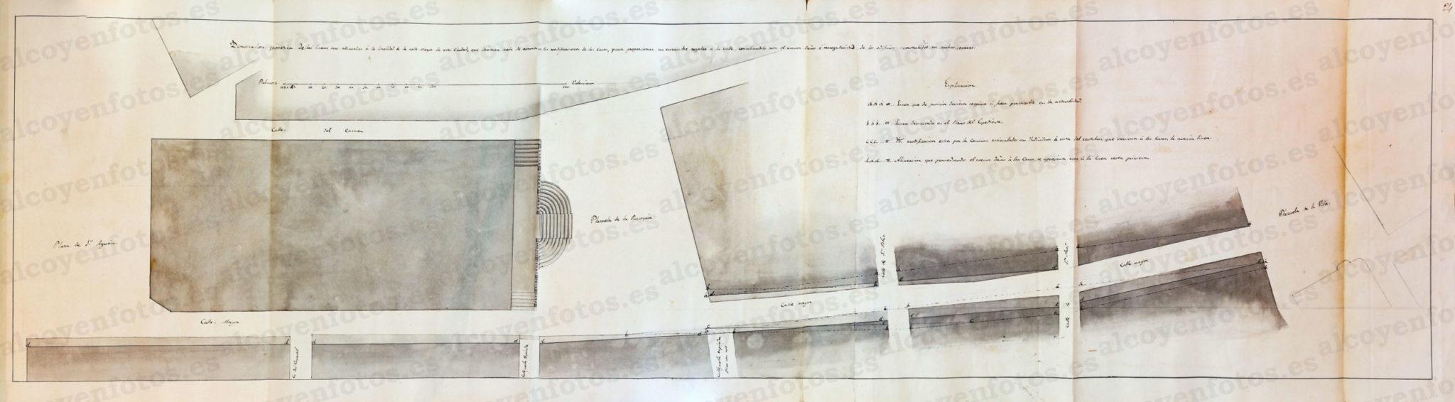 1848-Correccion-alineacion-Calle-Mayor-005691-023