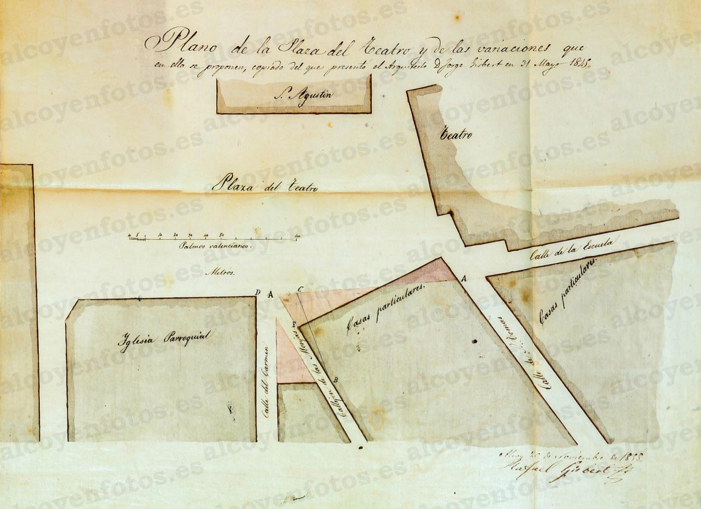1855-modificacic3b3n-plaza-del-teatro-005637-015