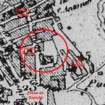 1859callejonmerita