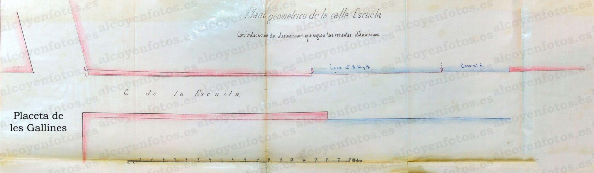 1874escueladetalle
