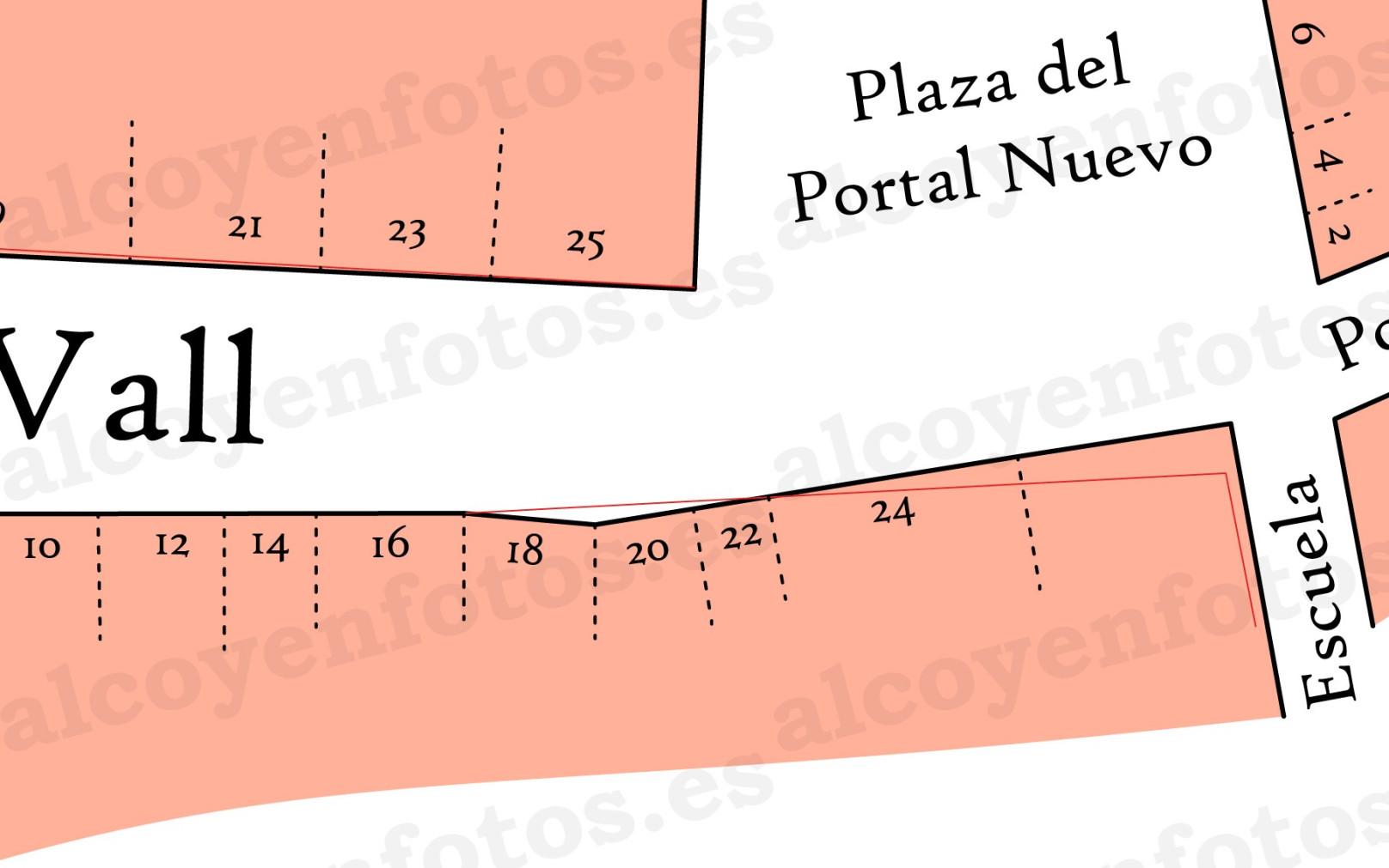 1875-alineacion-vall