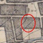 1875callejonmerita