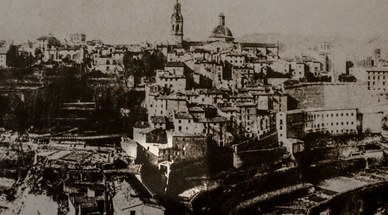 1880portalpenaguila