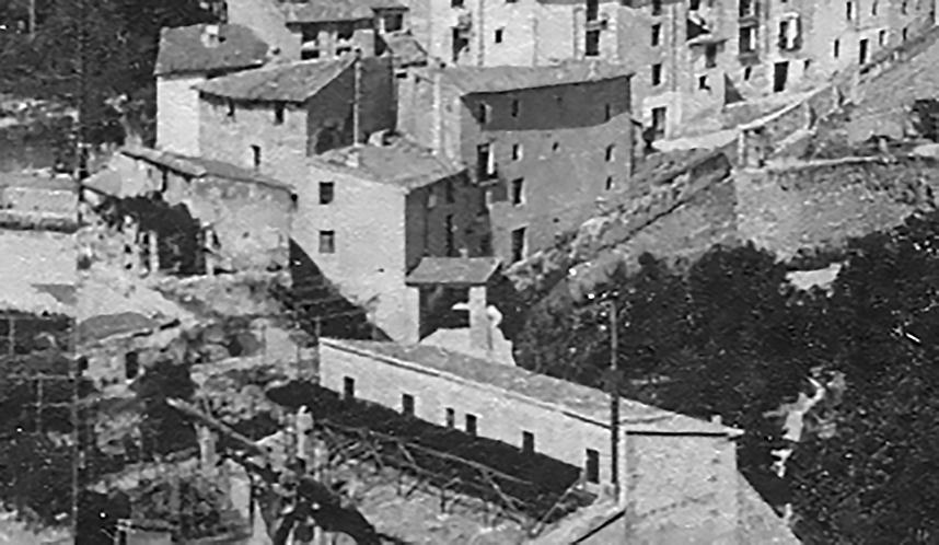 1890portalpenaguila
