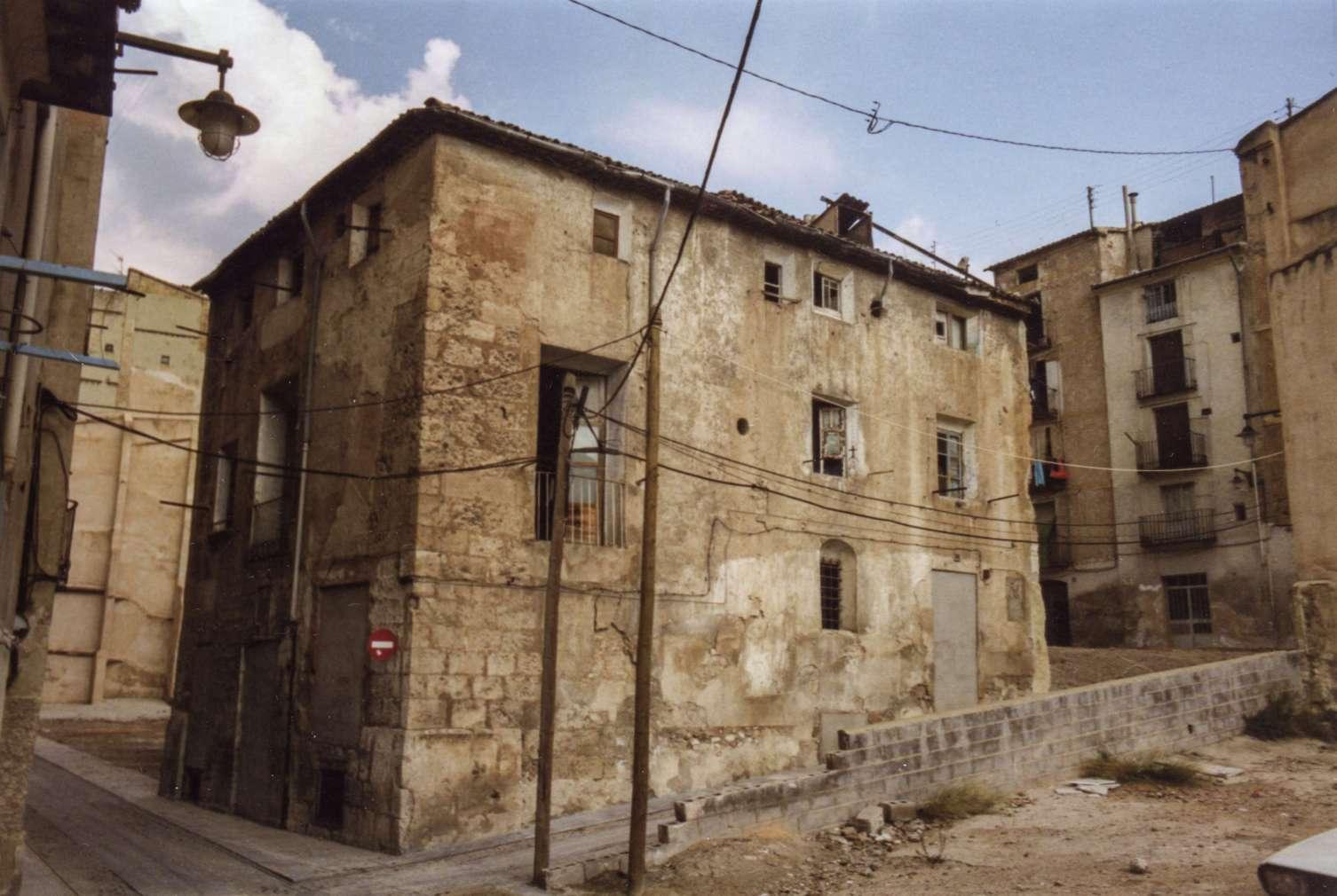 189v-13-29-sant-miquel-i-el-carme