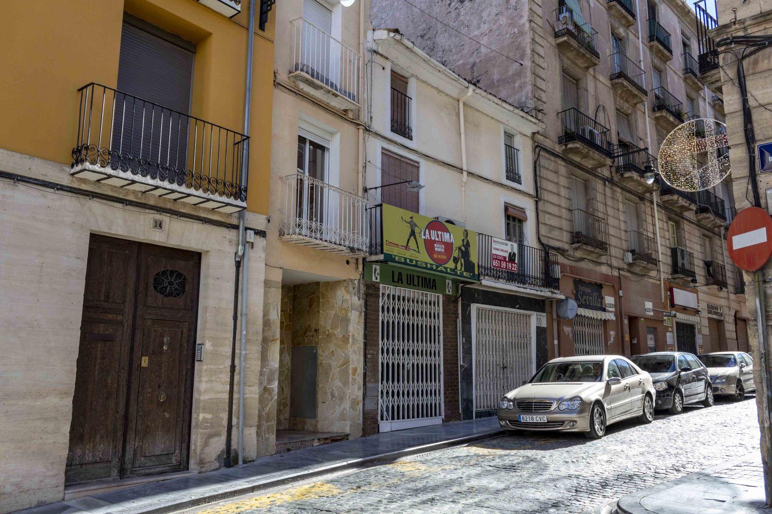 calle-del-vall