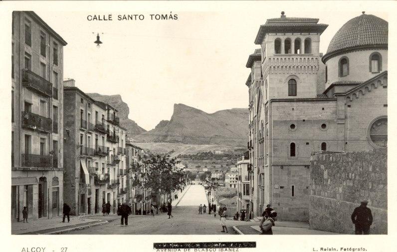 calle-santo-tomc3a1s