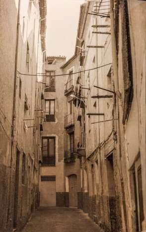 carrerc3b3-dels-manyans