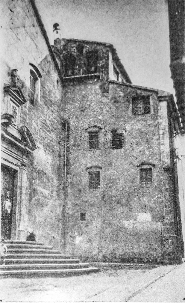 fachada-y-rincc3b3n-de-las-campanas-del-convento-del-santo-sepulcro