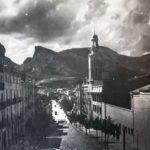 santo-tomc3a1s-avenida-libre