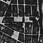 stomas-1878