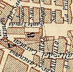 stomas-1923
