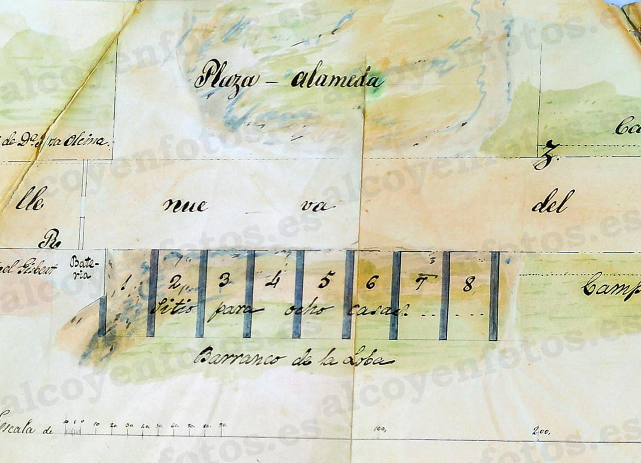 1844-plaza-alameda