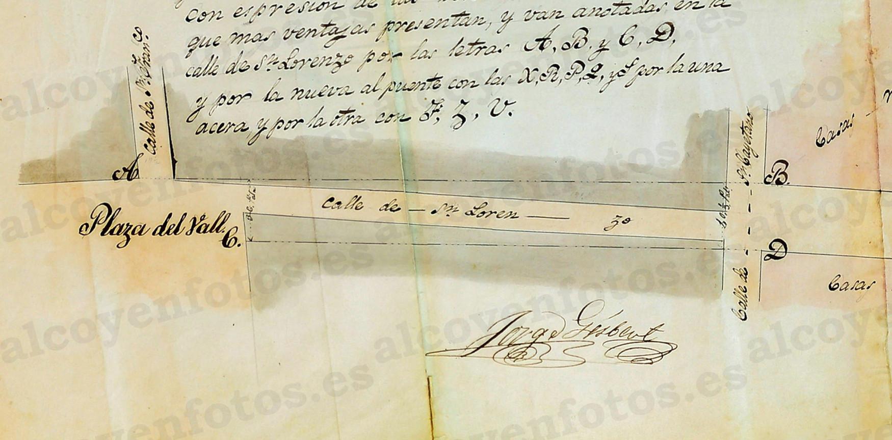 1844-segundo-tramo-san-lorenzo